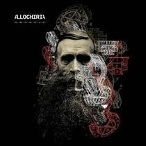 Picture of a band or musician: Allochiria