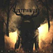 Picture of a band or musician: Into The Wild