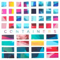 Picture of a podcast: Containers