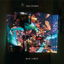 Picture of a band or musician: Shlohmo