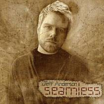 Picture of a band or musician: Jeff Anderson