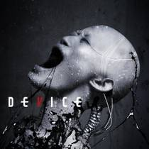 Picture of a band or musician: Device