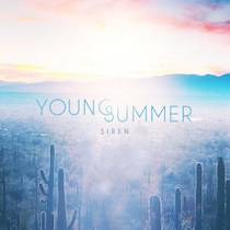 Picture of a band or musician: Young Summer