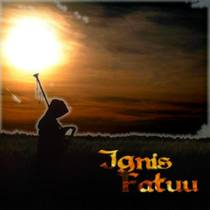 Picture of a band or musician: Ignis Fatuu