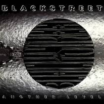Picture of a band or musician: Blackstreet