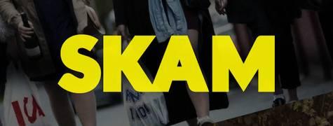Image of Skam