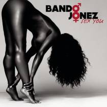 Picture of a band or musician: Bando Jonez