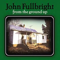 Picture of a band or musician: John Fullbright