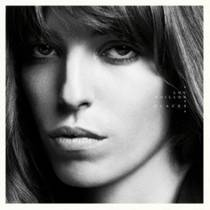 Picture of a band or musician: Lou Doillon