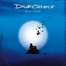 Picture of a band or musician: David Gilmour