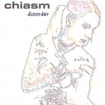 Picture of a band or musician: Chiasm