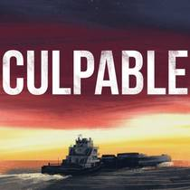 Picture of a podcast: Culpable