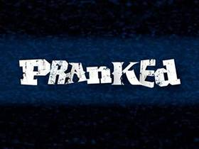 Picture of a TV show: Pranked