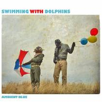 Picture of a band or musician: Swimming With Dolphins