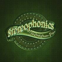 Picture of a band or musician: Stereophonics