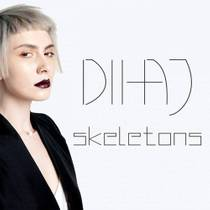 Picture of a band or musician: DiHaj