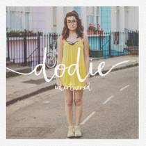 Picture of a band or musician: Dodie