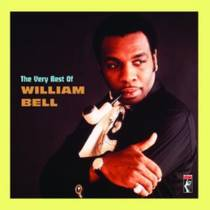 Picture of a band or musician: William Bell