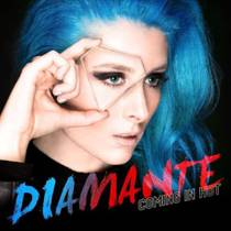 Picture of a band or musician: Diamante