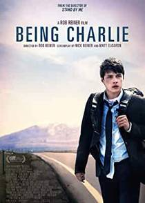 Picture of a movie: Being Charlie