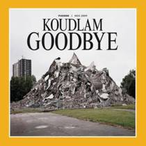 Picture of a band or musician: Koudlam
