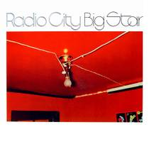 Picture of a band or musician: Big Star