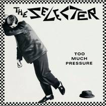 Picture of a band or musician: The Selecter