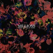 Picture of a band or musician: Millions