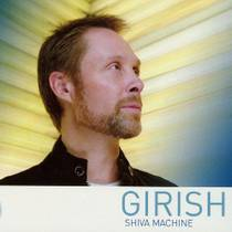 Picture of a band or musician: Girish