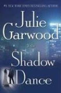 Picture of a book: Shadow Dance