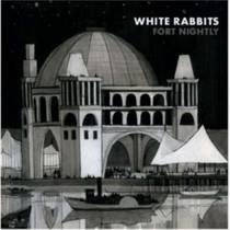 Picture of a band or musician: White Rabbits