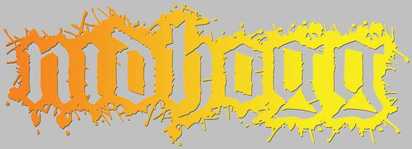 Picture of a game: Nidhogg
