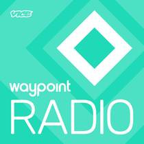 Picture of a podcast: Waypoint Radio
