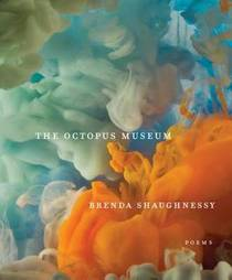 Picture of a book: The Octopus Museum: Poems