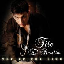 Picture of a band or musician: Tito El Bambino