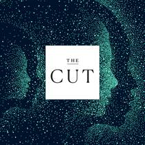 Picture of a podcast: The Cut on Tuesdays