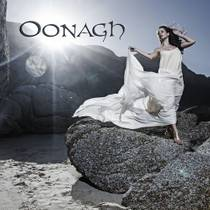 Picture of a band or musician: Oonagh