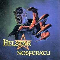 Picture of a band or musician: Helstar