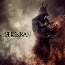 Picture of a band or musician: Shokran