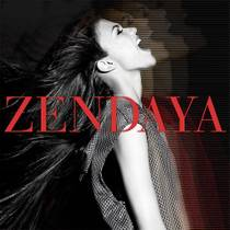 Picture of a band or musician: Zendaya