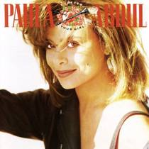 Picture of a band or musician: Paula Abdul