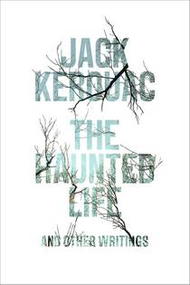 Picture of a book: The Haunted Life: and Other Writings