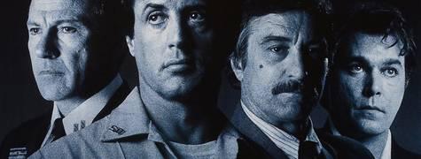 Image of Cop Land