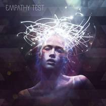 Picture of a band or musician: Empathy Test