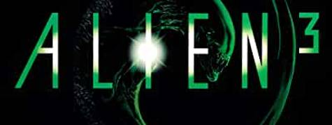 Image of Alien³
