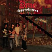 Picture of a band or musician: Bone Thugs-N-Harmony