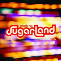 Picture of a band or musician: Sugarland