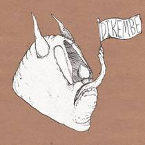 Picture of a band or musician: Dikembe