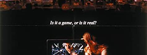 Image of Wargames