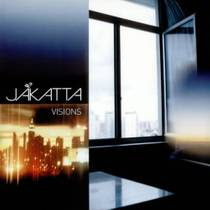 Picture of a band or musician: Jakatta